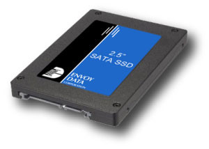 ssd-military-grade